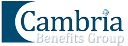 Cambria Benefits Group, Tampa