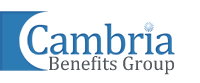 Cambria Benefits Group