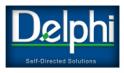 Delphi of Florida