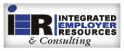Integrated Employer Resources