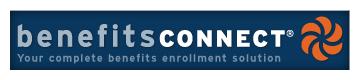 benefitsCONNECT